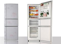中国十大名牌冰箱,你知道吗?