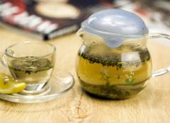 这么多黑乌龙茶的副作用,你还敢喝么?