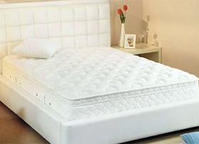 床垫标准尺寸介绍,助你选择合适的床垫
