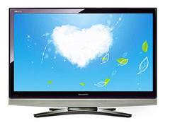 国产液晶电视机排名,助你选择最满意的产品