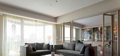 新居装修的注意事项有哪些?