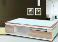 常见的家具木材,你知道该怎样辨别么?