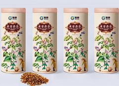 最好的苦荞茶品牌介绍和选购方法