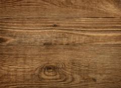 你知道该怎么辨别露水河板材的真伪吗?