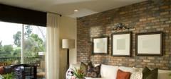不同种类的墙纸,它的价格又是怎样的呢?