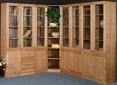 实木家具木材的种类,你了解吗?