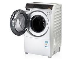 松下洗衣机性能及其官网报价