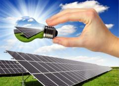 家用太阳能取暖的优点有哪些?