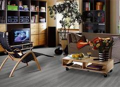 了解拜尔木地板,做出正确的选择