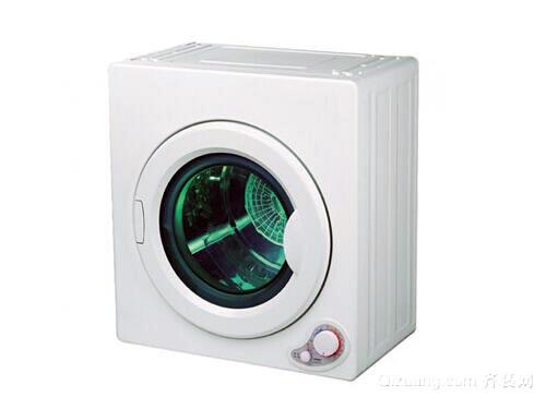 暖风干衣机效果图