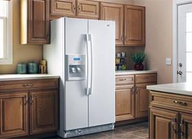 常见冰箱尺寸以及挑选之法