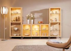 制作板材家具的材料有哪些