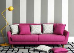 卡贝罗沙发的优势有哪些?