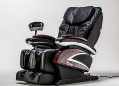 哪个品牌的太空舱按摩椅比较好?