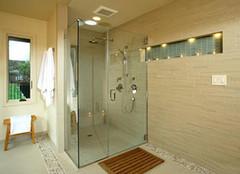浴房品牌,你知道哪些?