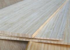 胶合板的密度,你都造吗?