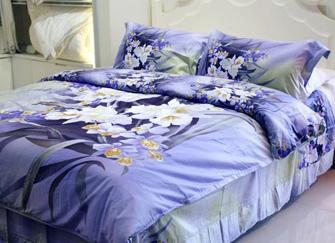 关于多喜爱床上用品的全方位介绍