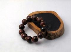 辨别沉香木佛珠的方法有哪些?