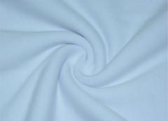什么是有机棉,其鉴别方法又有哪些?