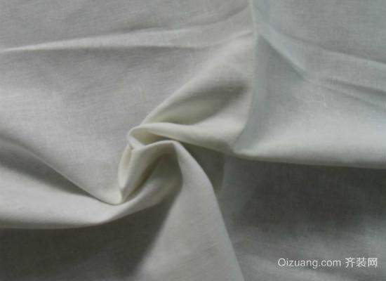 什么是有机棉