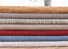 棉布的种类,你造么?