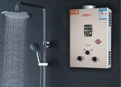 比较好的燃气取暖器品牌有哪些?