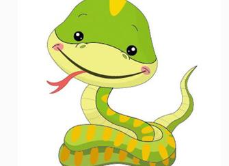 属蛇的名人竟然有60位漳州人民震惊了