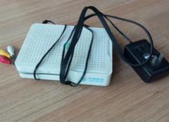 你知道该怎么安装无线机顶盒吗?