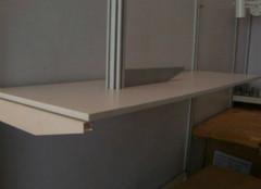 什么是中纤板,中纤板环保吗,而中纤板的用途又有哪些?