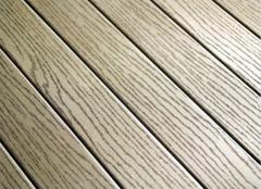 千年舟板材的质量怎么样,其价格又是如何?