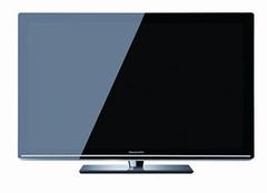 国产液晶电视排名,你造吗?