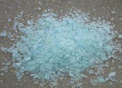 硅酸钠的用途,你造吗?
