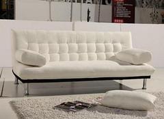 卡贝罗沙发怎么样?