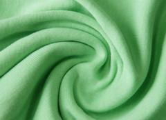聚酯纤维到底是什么面料,而聚酯纤维的优缺点又有哪些?