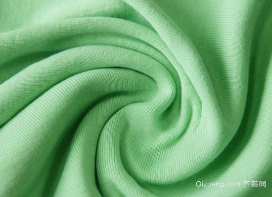 聚酯纤维是什么面料 聚酯纤维的优缺点