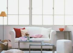 曲美沙发到底怎么样,质量有保障吗?