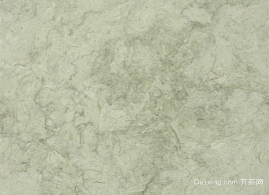 人造大理石效果图