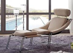 了解沙发椅的尺寸  选择合适的沙发椅