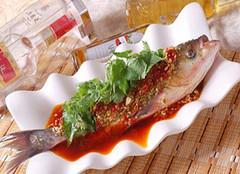 怎样烧鱼不粘锅?