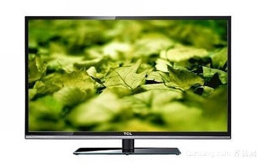 TCL液晶电视