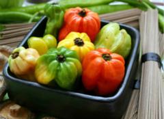 脱水蔬菜有营养吗,而它的种类又有哪些?
