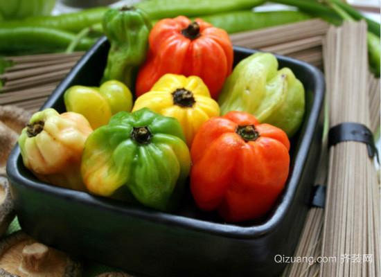 脱水蔬菜有哪些 脱水蔬菜有营养吗