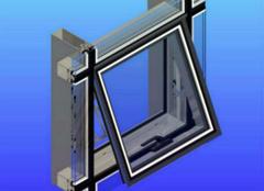 你知道无框玻璃门的价格是怎样的吗,又如何安装?