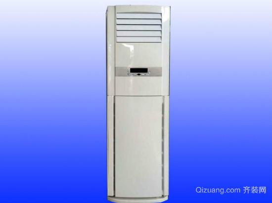 水空调的原理是什么详解 水空调好不好