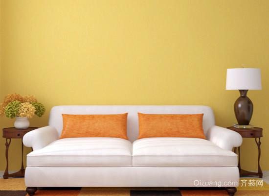 双虎沙发图片及价格