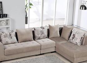 网购沙发网站推荐和注意事项,值得收藏!