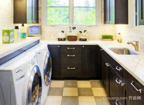 金羚洗衣机怎么样 金羚洗衣机维修点总结