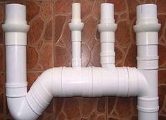 下水管道安装方法及注意事项