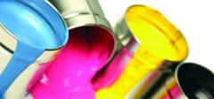 紫荆花漆的质量怎么样,其价格又是如何?
