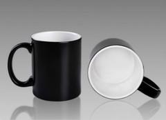 创意变色杯的变色原理有哪些?